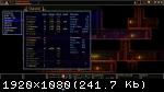 UnEpic (2011-2014/Лицензия) PC