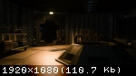 Alien: Isolation - Collection (2014) (RePack от qoob) PC