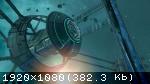 X Rebirth: The Teladi Outpost Bundle (2013) (RePack от xatab) PC  скачать бесплатно