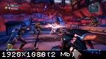 «СофтКлаб» объявила о выходе дополнения для Borderlands: The Pre-Sequel