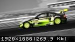 Assetto Corsa (2013) (RePack от FitGirl) PC