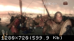 Mount and Blade: Warband - Viking Conquest (2014) (RePack от xGhost) PC