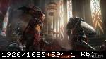 Lords of the Fallen для мобильных устройств станет отдельным проектом, а не адаптацией оригинала