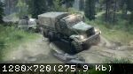 Spintires (2014) (SteamRip �� Let's�lay) PC