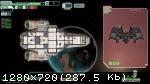 FTL: Faster Than Light (2012) (RePack от R.G. Механики) PC