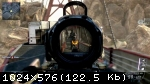 Call of Duty: Black Ops 2 - Multiplayer Only (2012) (Rip от Canek77) PC