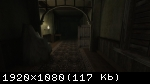 Call of Cthulhu: Dark Corners of the Earth (2006) (Rip by X-NET) PC