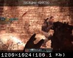 Call of Duty: Modern Warfare 3 [TeknoMW3] (2011) (RePack от Canek77) PC