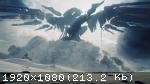 Halo 5: Guardians запущена для закрытого бета-тестирования
