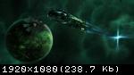 Starpoint Gemini 2 (2014/Лицензия) PC