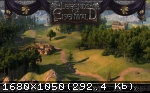 Legends of Eisenwald (2015) (Steam-Rip от Let'sPlay) PC