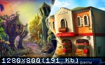 [Android] Twisted Worlds (2014)