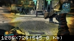 Borderlands 2 (2012) (RePack by Mizantrop1337) PC  скачать бесплатно