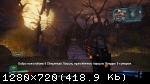 Borderlands 2 (2012) (RePack by Mizantrop1337) PC