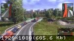 Euro Truck Simulator 2 (2013) (RePack от qoob) PC