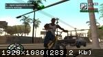 Grand Theft Auto: San Andreas (2005/Лицензия) PC  скачать бесплатно