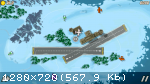[Android] Air Control 2 (2015)