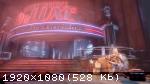 BioShock Infinite: Complete Edition (2013/Лицензия) PC