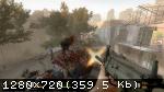 Left 4 Dead 2 (2009) (RePack от Tolyak26) PC