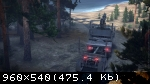 Spintires (2014) (RePack от R.G. Механики) PC