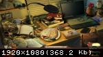 Загадки убийцы. Кукольник (2015) PC