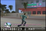 [XBOX] Grand Theft Auto - Vice City Ultimate (2003)