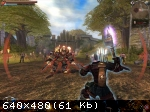 [XBOX] Fable: The Lost Chapters (2006)
