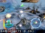 [XBOX] Star Wars: The Clone Wars (2003)