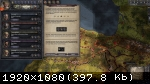 Crusader Kings 2 (2012) (RePack от Pioneer) PC