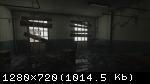 Silent Hill: Alchemilla (2015/No-Steam) PC