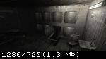 Silent Hill: Alchemilla (2015) PC