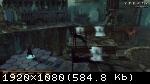 Blackguards 2 (2015) (RePack от xatab) PC