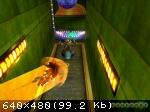 [XBOX] Shadow The Hedgehog (2005)