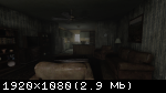 Silent Hill: Alchemilla (2015) (RePack от R.G. Freedom) PC