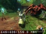 [XBOX] Otogi 2: Immortal Warriors (2004)