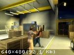 [XBOX] MIAMI VICE (2004)