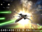 [XBOX] STAR WARS BATTLEFRONT II (2005)