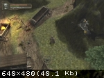 [XBOX] Baldur's Gate: Dark Alliance II (2004)