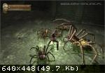 [XBOX] Baldur's Gate: Dark Alliance (2002)