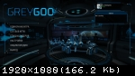 Grey Goo (2015) (RePack �� R.G. Steamgames) PC