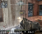 Call of Duty: Black Ops [T5Play] (2010) (RePack от Canek77) PC