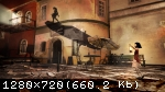 Contrast (2013) (RePack от R.G. Механики) PC