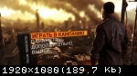 Dying Light: The Following - Enhanced Edition (2016) (SteamRip от Let'sРlay) PC