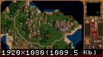 Heroes of Might & Magic 3: HD Edition (2015) (Steam-Rip от R.G. Игроманы) PC