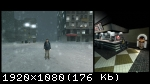 Fahrenheit: Indigo Prophecy Remastered (2015) (Steam-Rip от R.G. Steamgames) PC