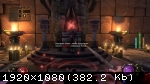 Ziggurat (2014) (RePack от R.G. Механики) PC