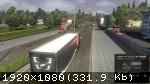 Euro Truck Simulator 2 (2013) (RePack от R.G. Freedom) PC