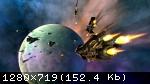 Endless Space (2012) (Steam-Rip от R.G. Игроманы) PC