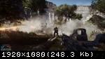 Появились данные о системных требованиях к Battlefield Hardline