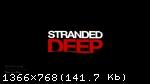 Stranded Deep (2015) (RePack by Wurfgerät) PC